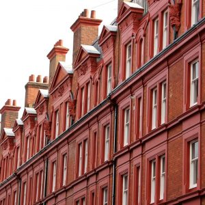 Property Valuers in London
